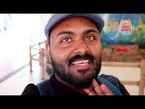 pattaya thailad trip – Malayalam – Part -1 Nipin Niravath  I പാട്ടായ