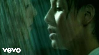 Music video by t.A.T.u. performing All The Things She Said. YouTube...
