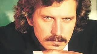 down in brazil -  michael franks