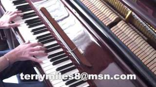 HAPPY BIRTHDAY PIANO BOOGIE WOOGIE LESSON.TUITION.TUTORIAL.JOOLS HOLLAND.LEARN