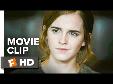 The Circle Movie Clip - Realize Our Potential (2017) | Movieclips Coming Soon