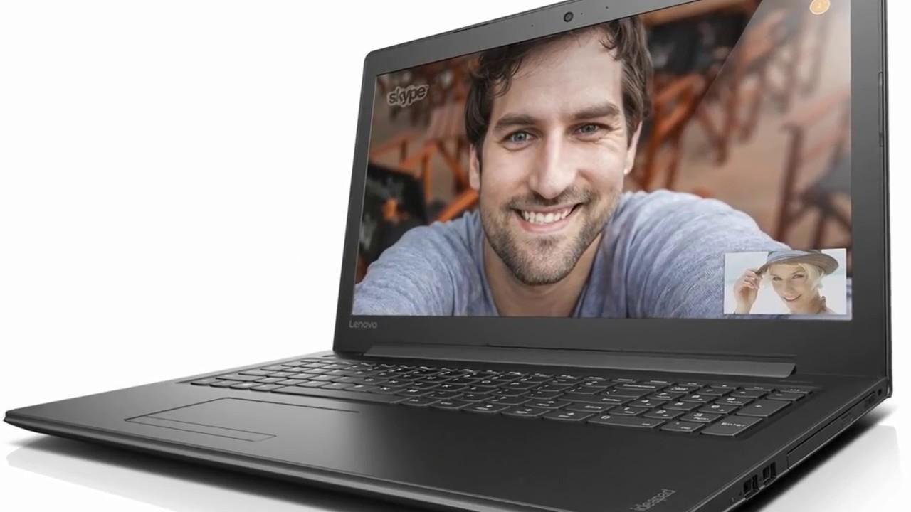 208914fcf747 Lenovo V310-15ISK 80SY03QPHV Black - Win10 | Laptop.hu | Laptop.hu