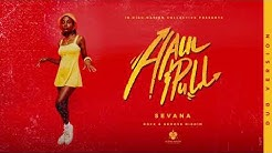 Sevana - Haul and Pull DUB (Official Audio) | Rock & Groove Riddim