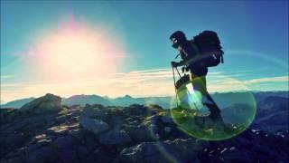 Denis Kenzo Angels Falls Whisper Extended Mix ASOT 818