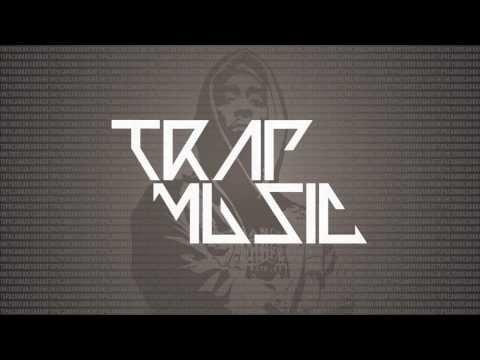 TroyBoi - Pause