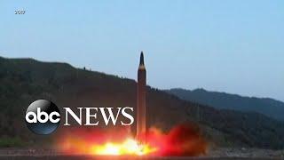 north-korea-long-range-missile-test-abc-news