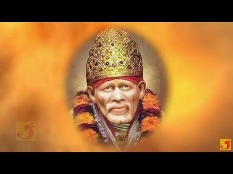 Sai Baba Whatsapp Stautswps Tamil Tc Sai 2 Youtube