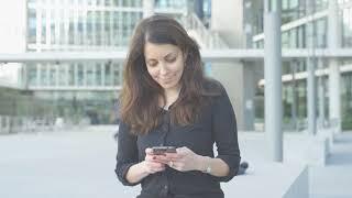 كوالكوم تعلن عن مودمات جديدة للأجهزة المحمولة تدعم سرعات تصل إلى 5Gbps - إلكتروني