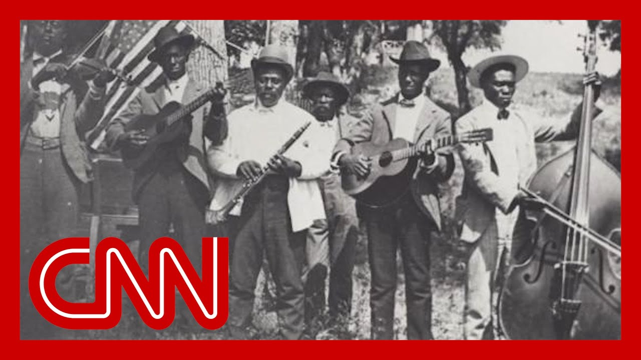 History of Juneteenth and why it's important