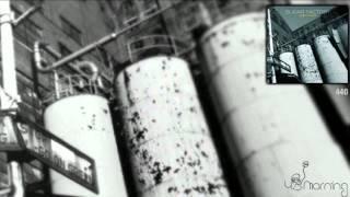 Sugar Factory - 440
