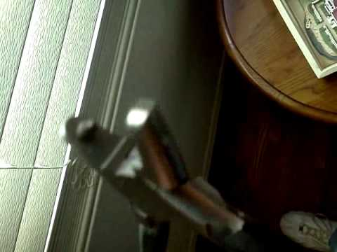 Mystery Musical Instrument Repair Tool