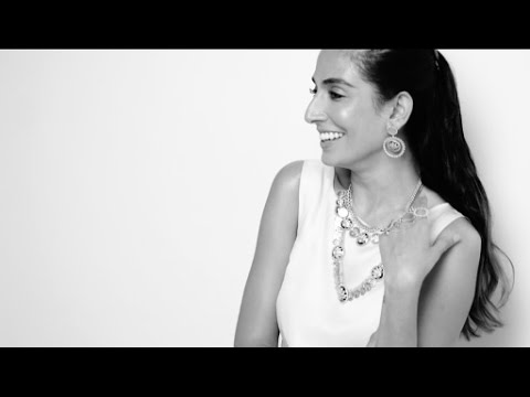 Behind the Scenes: Featuring Monica Dogra...