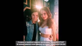 Артем Угляров Хочу к Меладзе