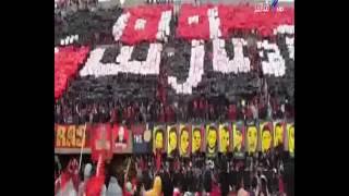 فيديو ـ أحمد موسى: «وائل غنيم» يخطط مع أجهزة مخابرات أجنبية لإسقاط مصر