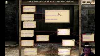 Шерлок Холмс против Джека Потрошителя / Sherlock Holmes vs Jack the Ripper (Начало) 16+