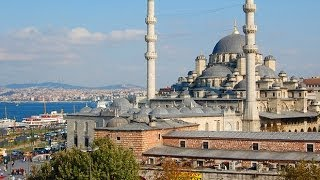Istanbul thumbnail