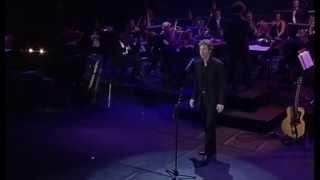 Frank Boeijen- Zonder Woorden (Live in Antwerpen)