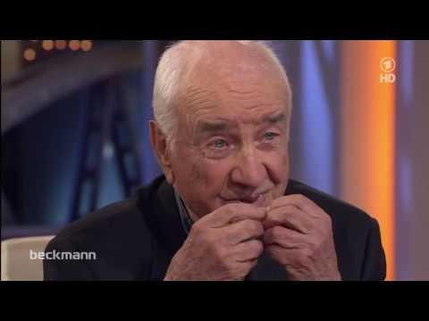 Beckmann   10 04 2014   Armin Mueller Stahl   ein Leben auf der Suche nach Heimat HD