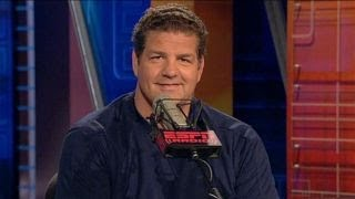 Mike Golic: 'Mike & Mike' end on ESPN wasn't his decision