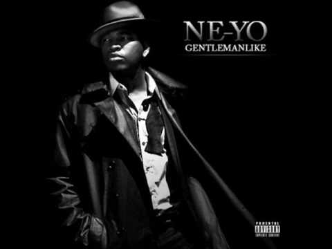 Future In You - Ne-Yo (Gentlemanlike 2009)