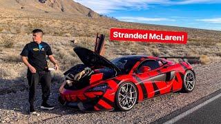 bad-luck-leaves-mclaren-stranded-in-desert