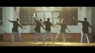 Download Hindi Video Songs - Rockaankuthu  Premam HD Video Song