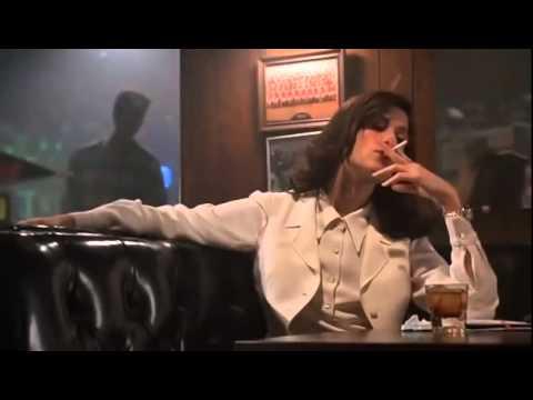 Linda Fiorentino The Last Seduction