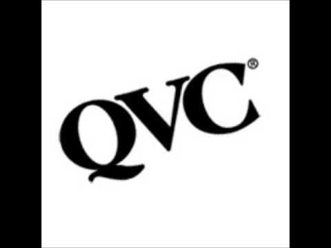 QVC Intro Music (Theme)