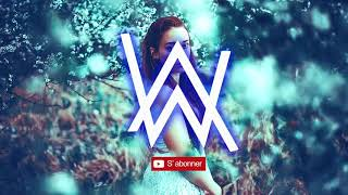 Alan Walker - Hall of Fame [NEW SONG 2018]