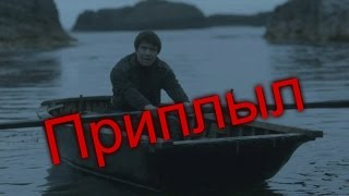 Джендри ПРИПЛЫЛ и другие новости 7ого сезона Игры Престолов