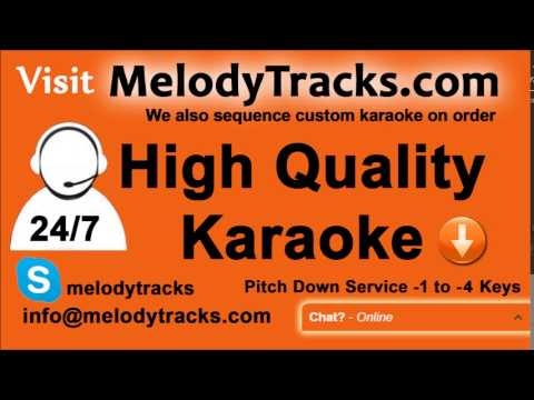 Thug Le   Ladies Vs Ricky Bahl   Vishal Dadlani   Shweta  Karaoke Mp3