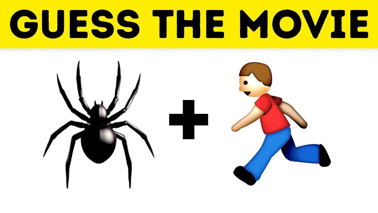 28 Cool Riddles And Mind Teasers For A Fun Brain Workout