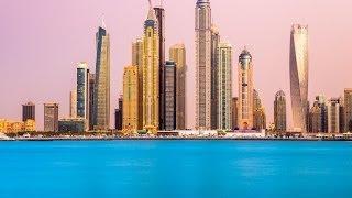#150. Дубаи (ОАЭ) (просто невероятно)(, 2014-07-01T03:25:09.000Z)
