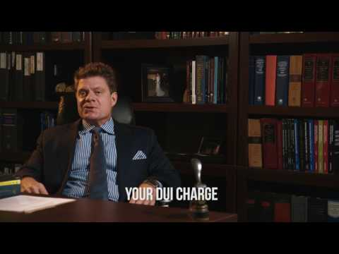 Kruse Law - Quick Tip - Post driving consumption defence