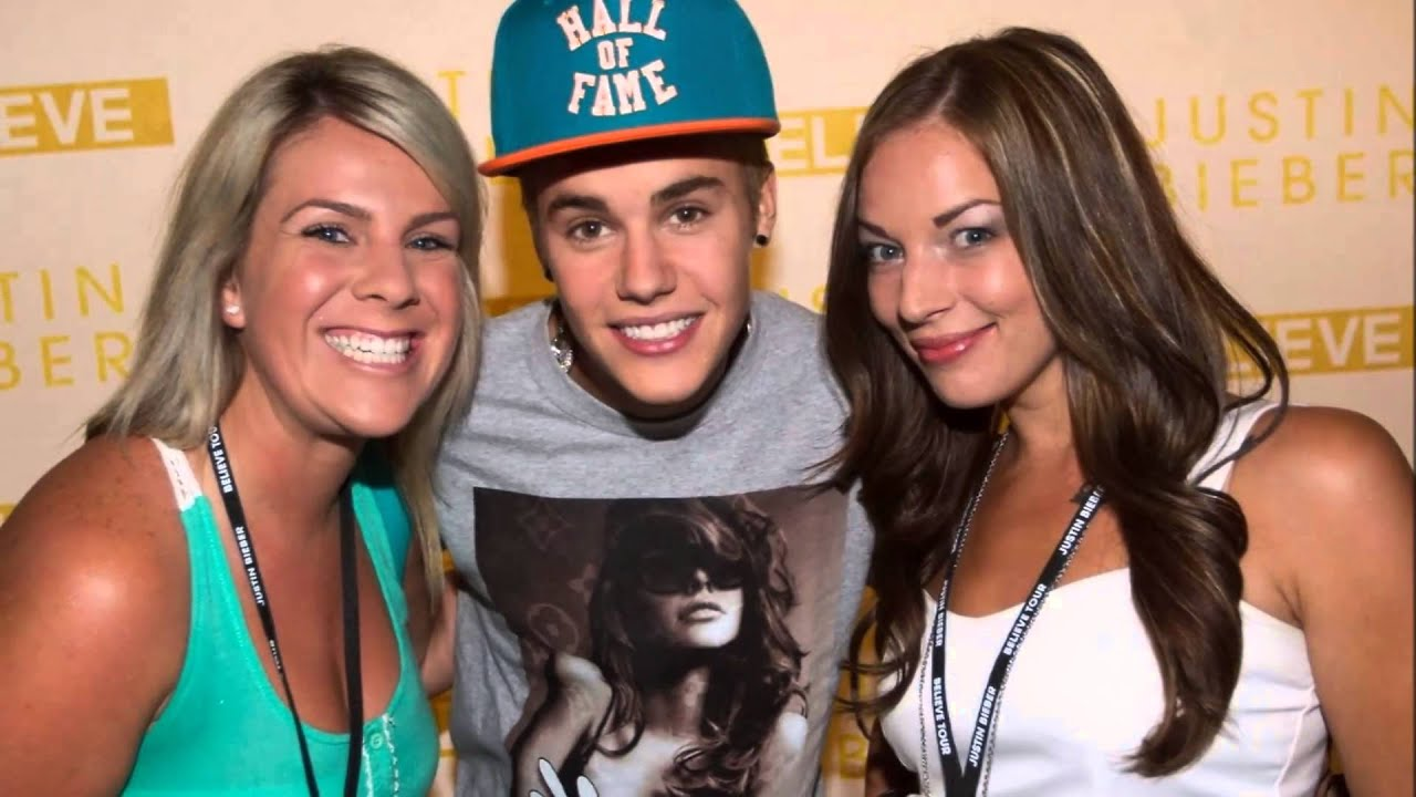 Justin bieber meet and greet dallas tx july 4 2013 youtube m4hsunfo