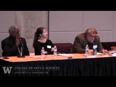 Moral Imagination: A discussion of literature and moral awareness