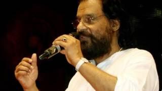 Sougandhikangale Vidaruvin Samadhiyil Ninnunaruvin..!!(Mini Anand)