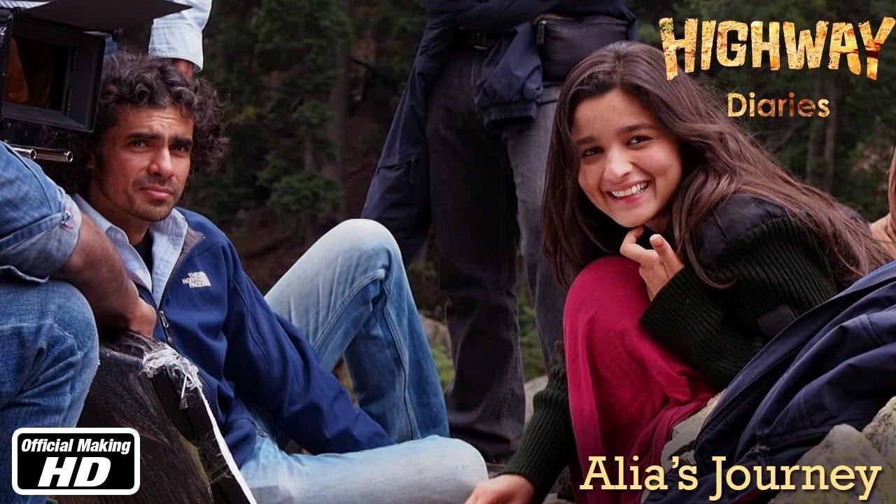 alia bhatt highway full movie with english subtitles