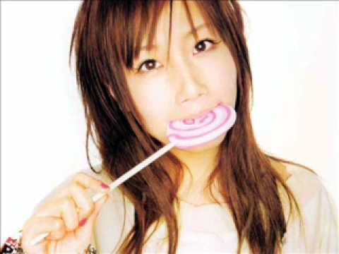 Ai Otsuka - PEACH ( Male Version )