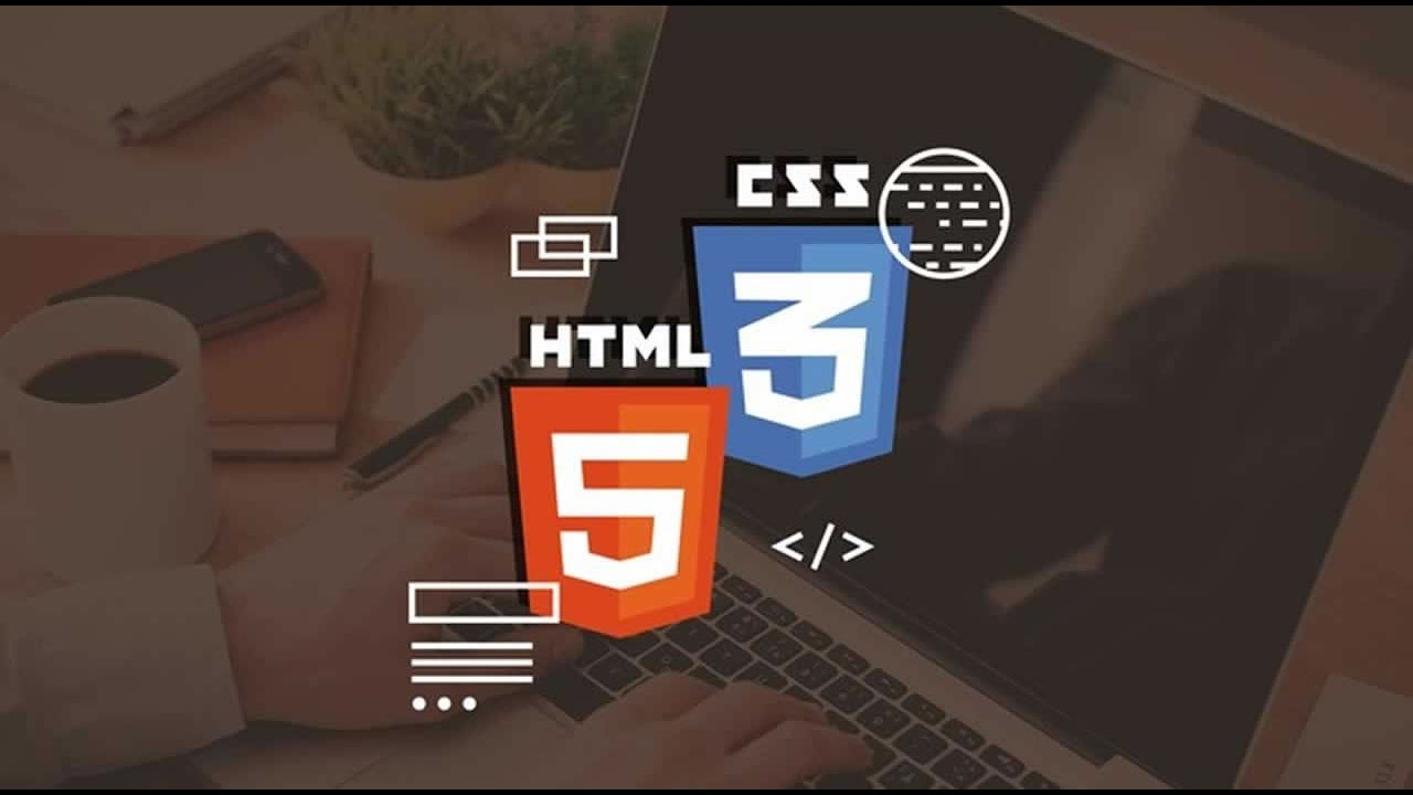 HTML5 and CSS3 Fundamentals: Development for Absolute Beginners