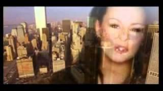 Trijntje Oosterhuis - VLIEG MET ME MEE (met lyrics)