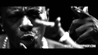 Repeat youtube video Lil Boosie-Crazy
