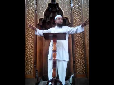 Борбордук мечит . Макбул шейх баяны.