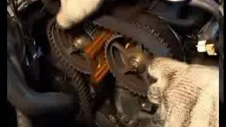Пособие слесарю по ремонту автомобилей 8