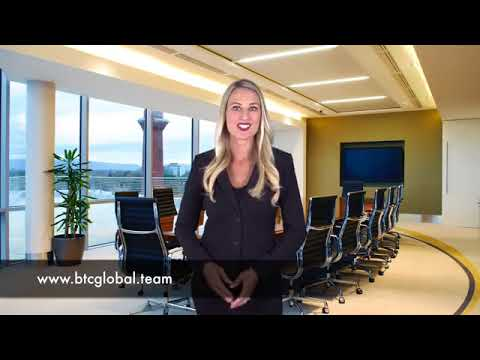 BTC Global - Best Bitcoin Investment On The Market.