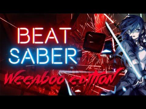 Beat Saber | DM Dokuro - Reality Check Through The Skull