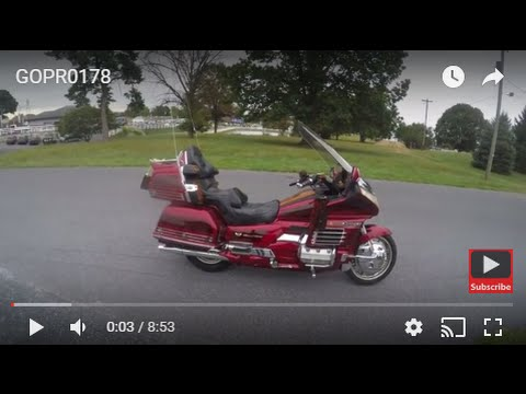 1998-goldwing-se-test-drive-review