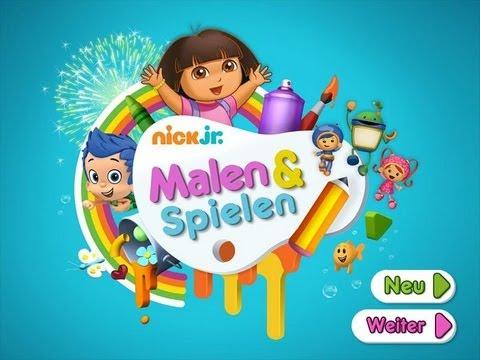 Freie Kinderspiele