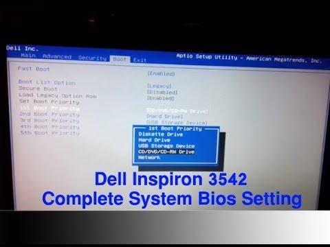 DELL 3542 BLUETOOTH DRIVER PC