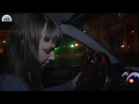Проститутки и индивидуалки Рязани на сайте